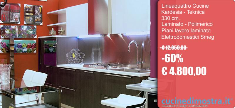 Cucinedimostra.it - occasioni di Design e Arredamento