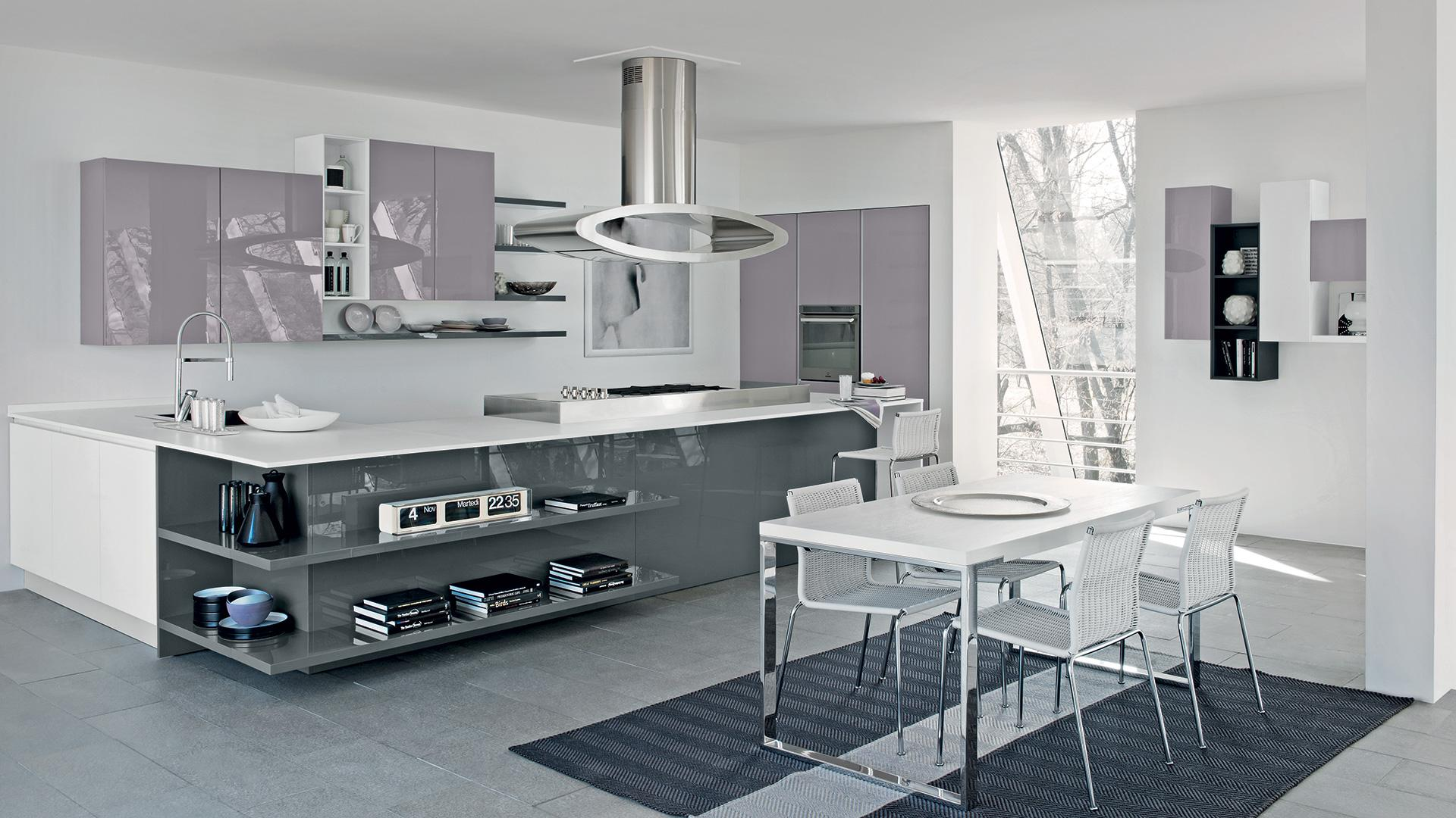 cucina brava - mobili biagi