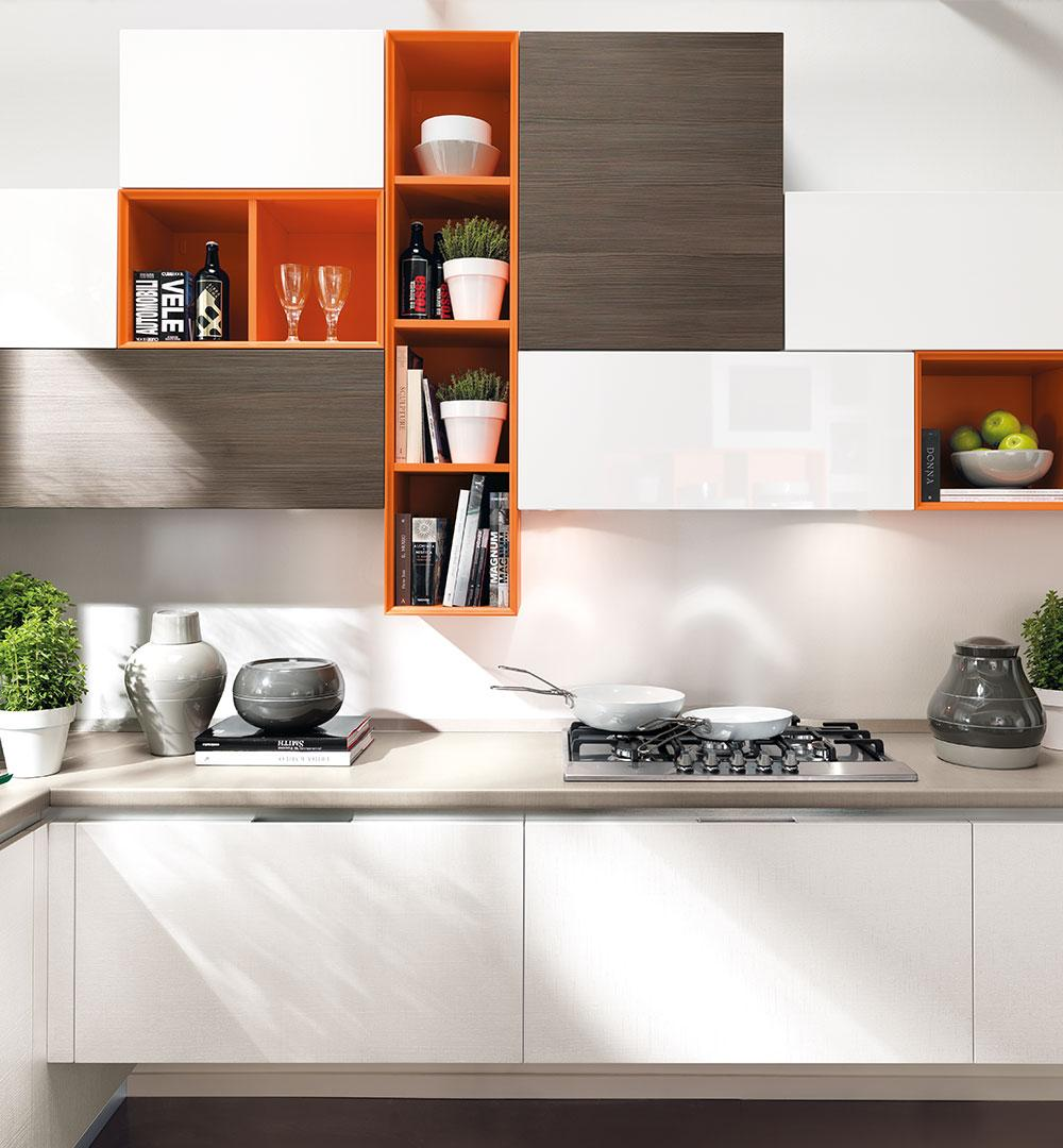 Stunning quanto costa una cucina lube ideas home ideas for Quanto costa una cucina scavolini